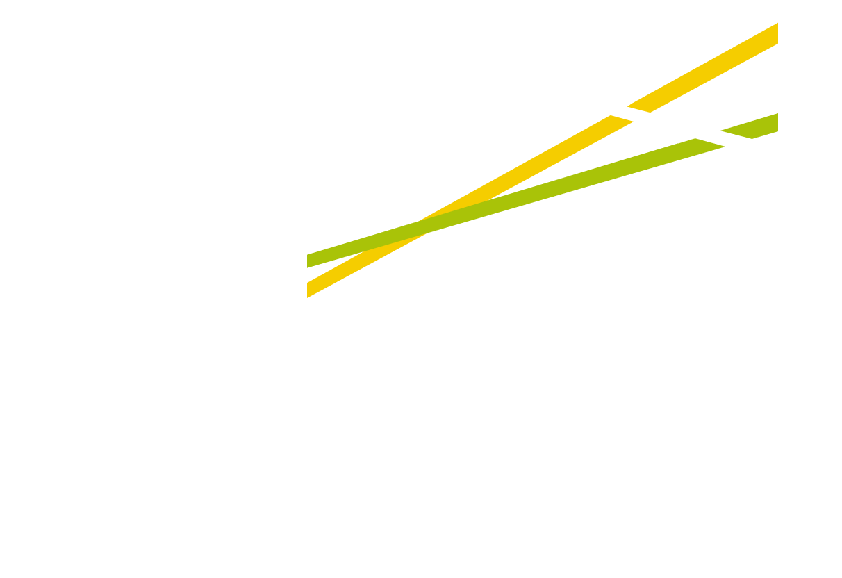 Instituto Methodus